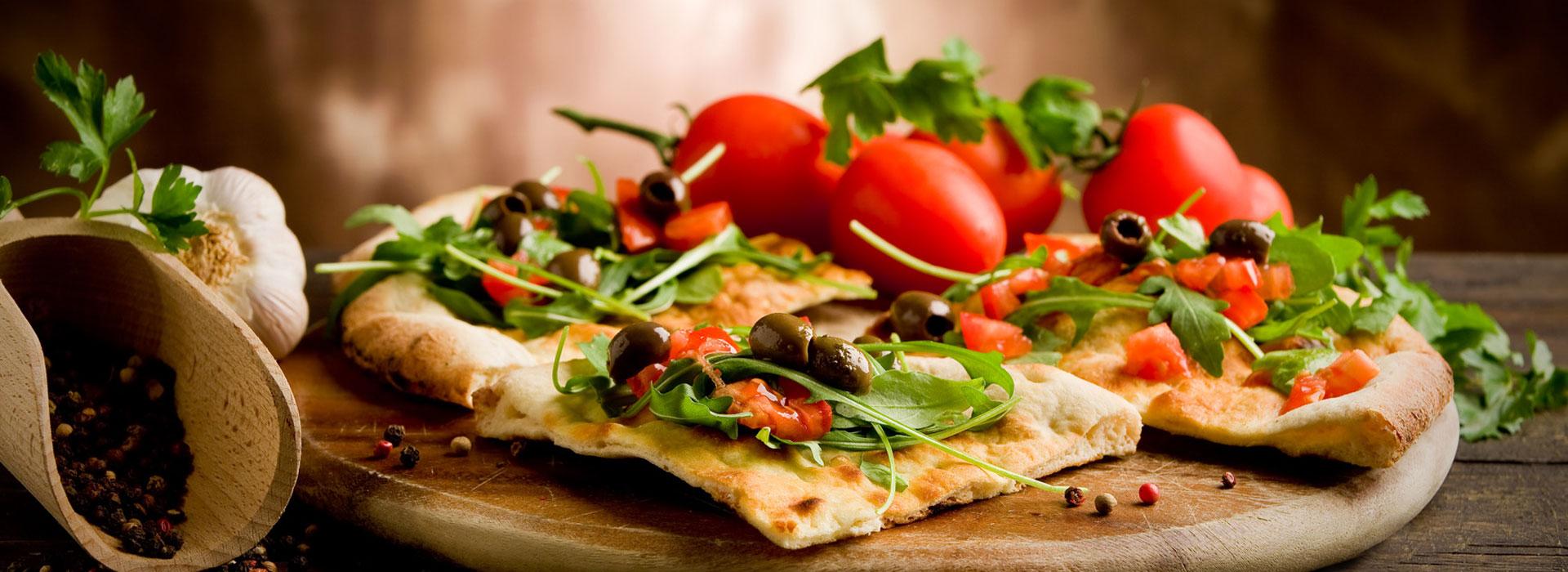 greek-pizza-01
